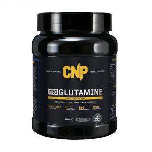 CNP PRO GLUTAMINE 500GR