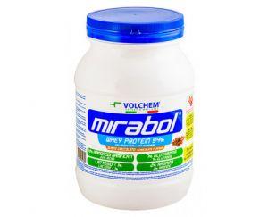 VOLCHEM MIRABOL WHEY 500