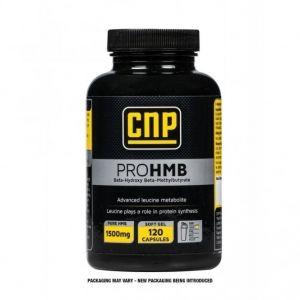 CNP PRO HMB 120CP