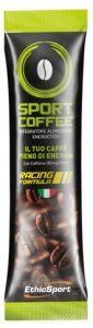 ETHICSPORT SPORT COFFE GEL