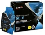 ETHICSPORT PERFORMANCE SETE 14 BUSTE