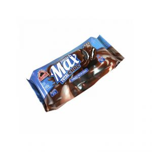 MAX PROTEIN BLACK MAX TOTAL CHOC BLACK CHOC