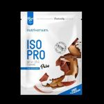 NUTRIVERSUM ISO PRO PURE 1KG