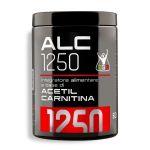 NET ALC 1250 CARNITINA 60  CPS