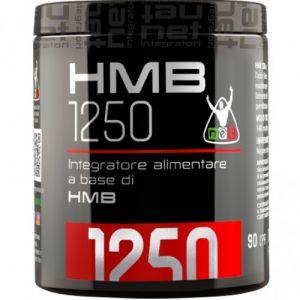 NET HMB 1250  90CPR..