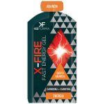 KEFORMA X-FIRE FAST ENERGY 24BST ARANCIA