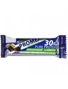 VOLCHEM PROMEAL ZONE BAR 30%