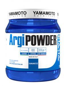 YAMAMOTO ARGI POWER 300G