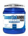 YAMAMOTO ESSENTIAL AMINO 200 GR
