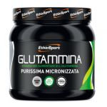 ETHICSPORT GLUTAMMINA 300 GR