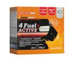 NAMED 4 FUEL ACTIVE