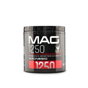 NET MAG 1250 60 CPR..