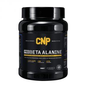 CNP PRO BETA ALANINE 500G