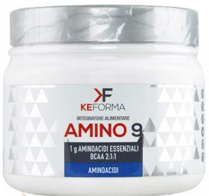 KEFORMA AMINO 9 200CPS