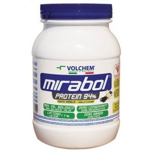 VOLCHEM MIRABOL PROTEIN 94% 750 gr