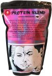 ALT DIETETIC SUPPLEMENTS PROTEIN BLEND 1KG