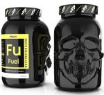 TF7LABS FUEL WHEY 1.35 KG