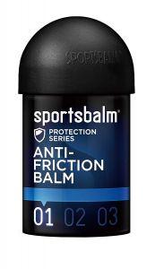 SPORTSBALM ANTI-FRICTION BALM N 01