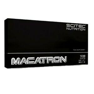 SCITEC MACATRON 108CPS