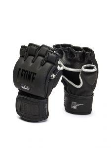 LEONE GUANTO MMA BLACK ED GP105