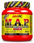 AMIX MAP AMINO MAX 340g