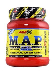 AMIX MAP AMINO POWEDER 300g