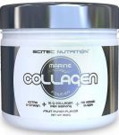 SCITEC COLLAGEN POWDER 300GR