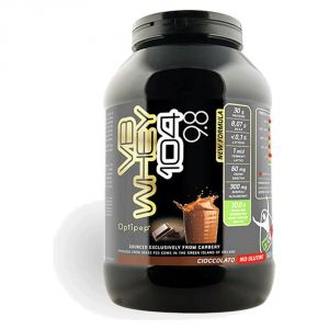 NET VB WHEY104 1980g