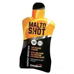 ETHICSPORT MALTO SHOT ARANCIA