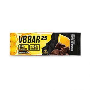 NET VB BAR 25