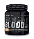 BIOTECH BLACK BLOOD NOX 330GR