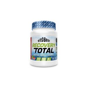 VITOBEST RECOVERY TOTAL 700g