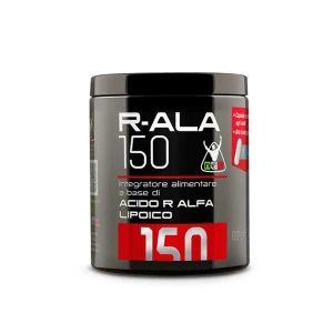 NET R-ALA 150 60 CPS