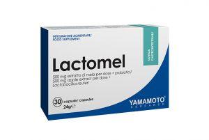 YAMAMOTO LACTOMEL 30CPS..