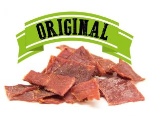 DAILY LIFE PROTEIN BEEF JERKY
