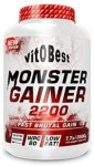 VITOBEST MONSTER GAINER 3,5KG