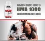 VITOBEST HMB 1000 100CPS