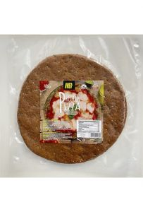 MG PROTEIN PIZZA CEREALI 180gr.