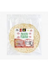 MG PROTEIN PIADINA 2*100gr.