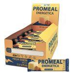 VOLCHEM PROMEAL ENERGETICA 40gr.