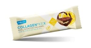 MAX SPORT - COLLAGEN+ KEX 40 gr.