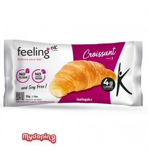 FEELING OK- CROISSANT START 50gr-