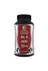 ESADEA - ALA 600 - 90 cps