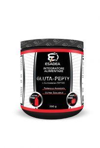 ESADEA - GLUTA PEPTY - 250 gr.
