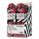 SECRET TRAINING GEL CAFFEINA BOX N 14 PZ