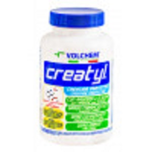 VOLCHEM CREATYL 120 CPS