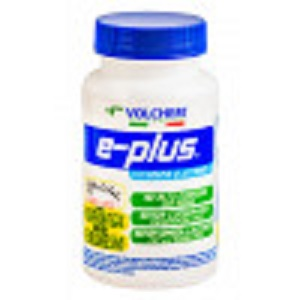 VOLCHEM E PLUS 90 CP