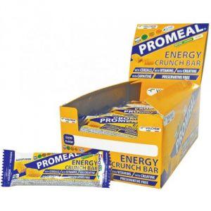 VOLCHEM PROMEAL ENERGY CRUNCH