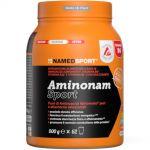 NAMED AMINONAM 500 GR