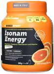 NAMED ISONAM ENERGY 480GR ORANGE